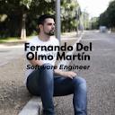 Fernando Del Olmo