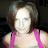 Cheri Sears avatar image