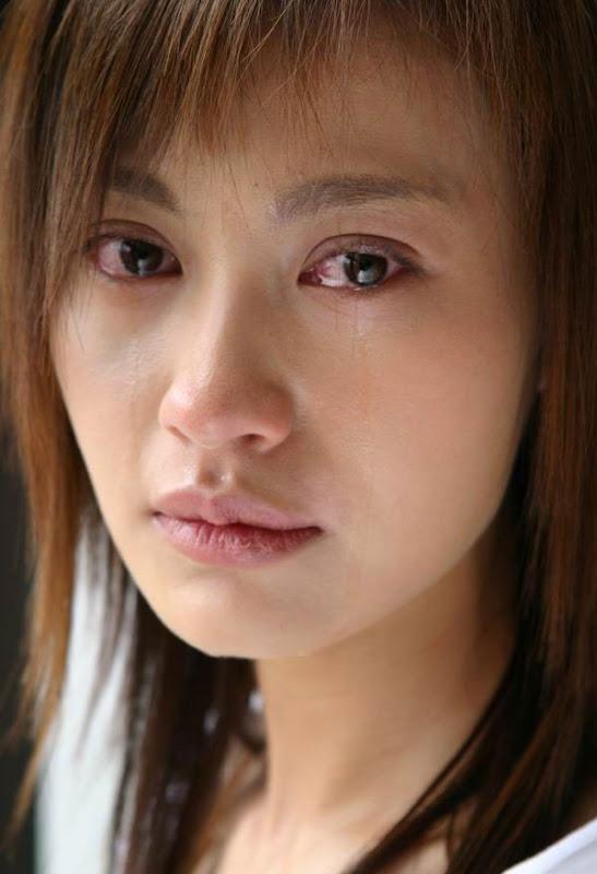 Yang Xue China Actor