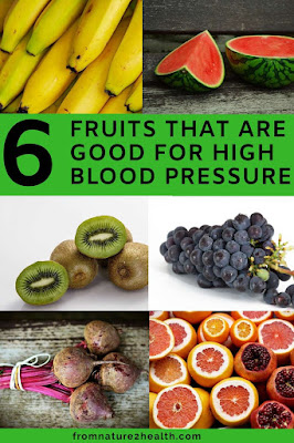 Banan Are Good for High Blood Pressure, Beet Are Good for High Blood Pressure, Grape Are Good for High Blood Pressure, Kiwi Are Good for High Blood Pressure, Pomegranate Are Good for High Blood Pressure, Watermelon Are Good for High Blood Pressure