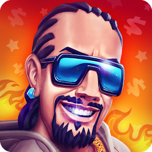 Crime Coast: Gang Wars for PC and MAC