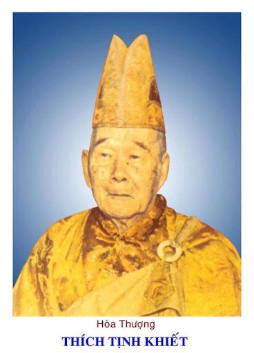 Hồ sơ Pháp Nạn: Thư của Tổng Hội Phật Giáo Việt Nam gởi Tổng Thống ngày 26.6.1963