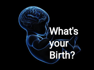 What is your Birth?