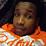 Mangaliso Mahlalela's profile photo