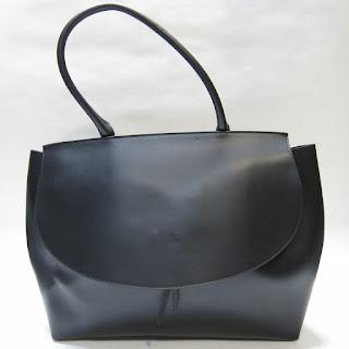 Schöneberg Leather Agusta Bag