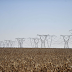 Consumo de energia volta a níveis pré-pandemia no Brasil