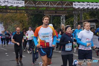 Ljubljanski_maraton2015-07730.JPG