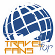 Travel For Fans