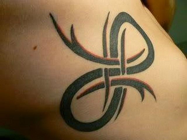melhor_tatuagem_do_infinito_25