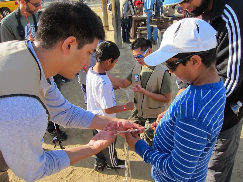 2012-10 Kids Fishing Day - IMG_0208.JPG