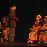 2009 Scrooge  12/12/09 - DSC_3364.jpg