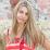 Elisa Ciarlantini's profile photo