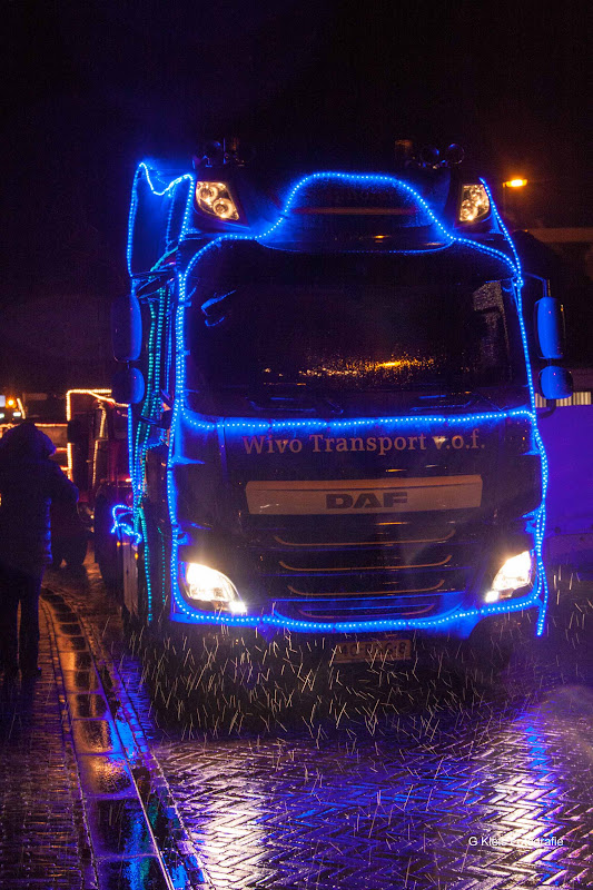 Trucks By Night 2015 - IMG_3530.jpg