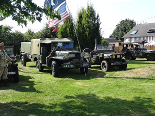 2016.08.15-041 véhicules militaires