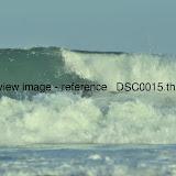 _DSC0015.thumb.jpg