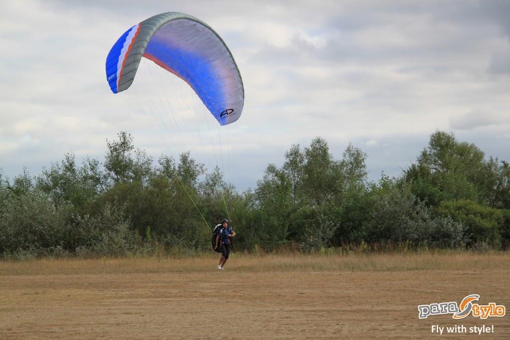 Szkolenia Wrzesień 2015 - IMG_4523.JPG