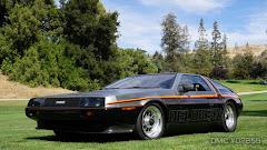 DeLorean Talk - Mark Woudsma - DSC04381 %28Medium%29-wm.jpg