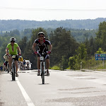 2013.06.02 SEB 32. Tartu Rattaralli 135 ja 65 km - AS20130602TRR_940S.jpg