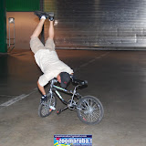 BikeStuntShowWarmupKooyman3May2012