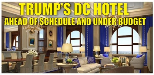 011-TRUMP-DC-HOTEL-01-800x416