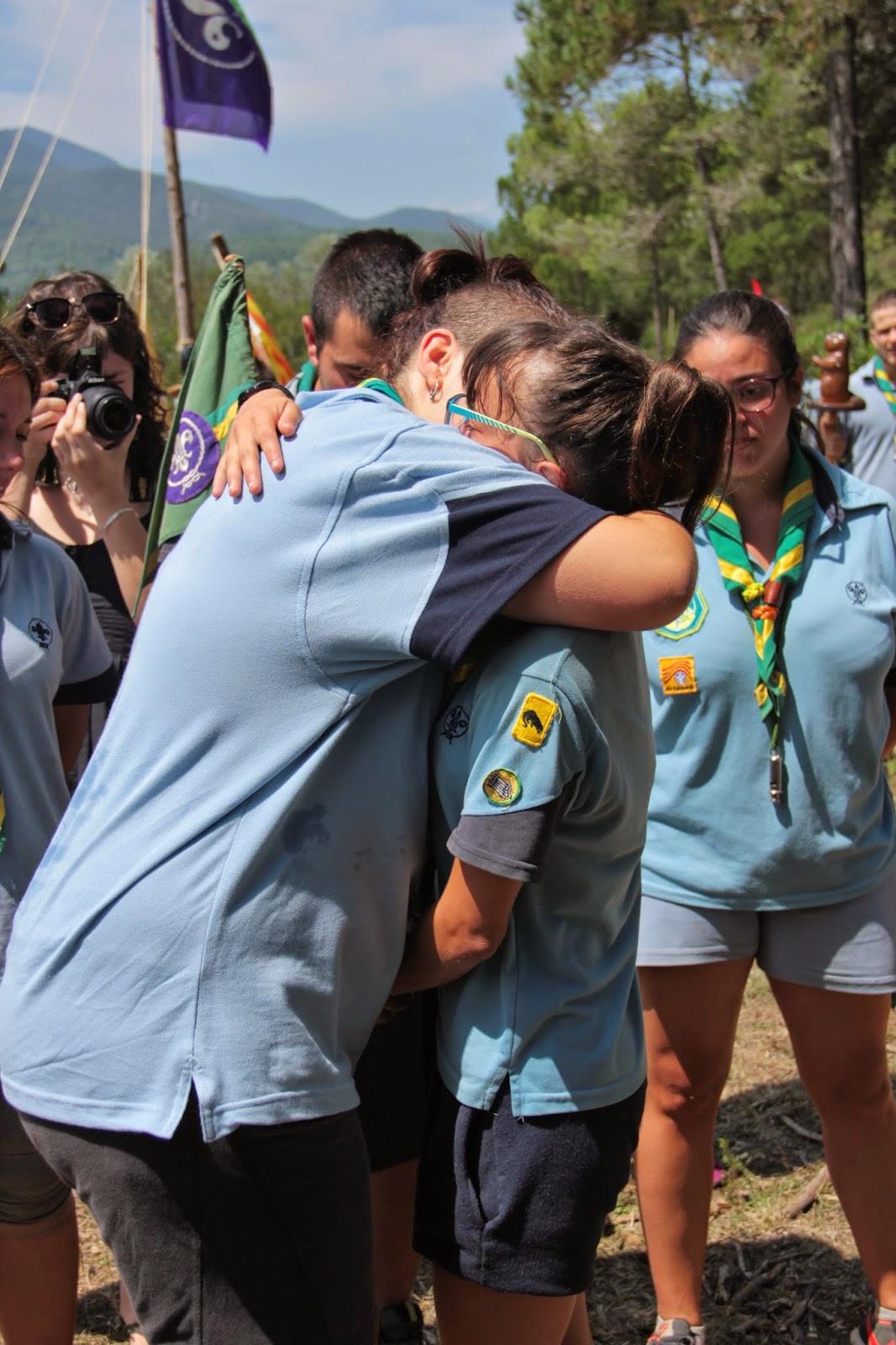 Campaments Estiu Cabanelles 2014 - IMG_1734.JPG