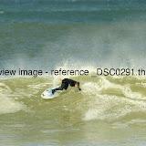 _DSC0291.thumb.jpg