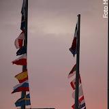 Mondiali Coastal Rowing Bari – Qualificazioni