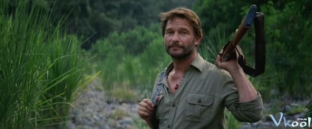 Xem Phim Lạc Vào Rừng Sâu - Jungle - phimtm.com - Ảnh 3