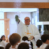 1st Communion May 9 2015 - IMG_1084.JPG
