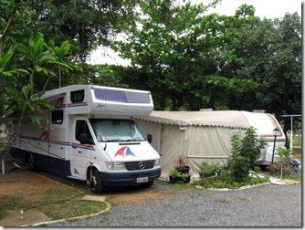 CCB-guarapari-mh-estacionado-2