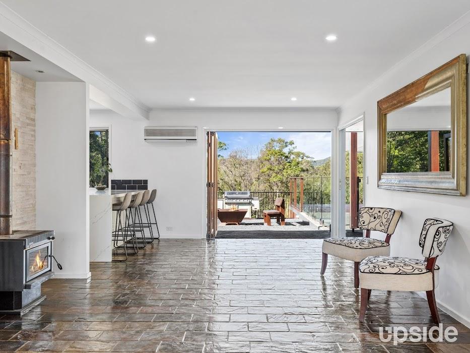 Main photo of property at 54 Gerara Court, Clagiraba 4211
