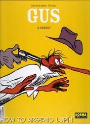 P00003 - Gus  - Ernest #3