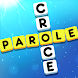 Parole Croce - Androidアプリ