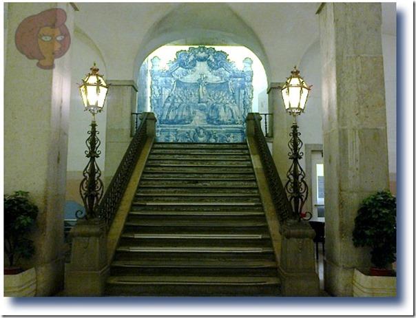 EscadariasConsulta_HSJose