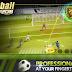 Ön Kayıt - Football Revolution 2018 - Yeni Mobil Futbol Oyunu