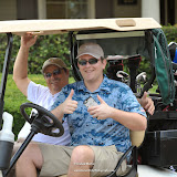 OLGC Golf Tournament 2015 - 044-OLGC-Golf-DFX_7211.jpg