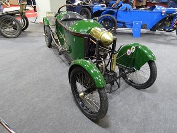 2019.02.07-011 Bedelia BD2 1910