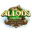 Allods Online's profile photo