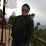 Divakar Thapa's profile photo