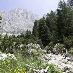 Manfred Stromberg Freeridewoche Rosengarten Trails 07.07.15-9749.jpg