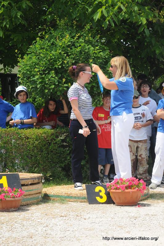 Trofeo Pinocchio - Giochi della Gioventù 2010 - RIC_5907.JPG