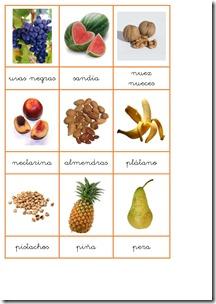 loto-frutas-en-fichas jugarycolorear (6)