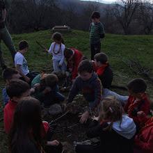 MČ spomladovanja 2014, 28-30.03.2014, Pavlica, Ilirska Bistrica - DSCF7419.JPG