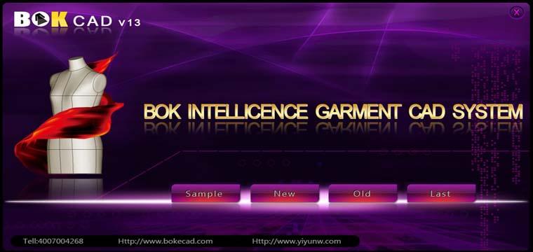 Miễn Phí Phần Mềm BoKeCadV13 Mở File DxF+Rul Cực Chuẩn 1