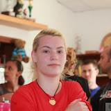 Coupe Féminine 2011 - IMG_0817.JPG