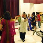 A2MM Diwali 2009 (377).JPG
