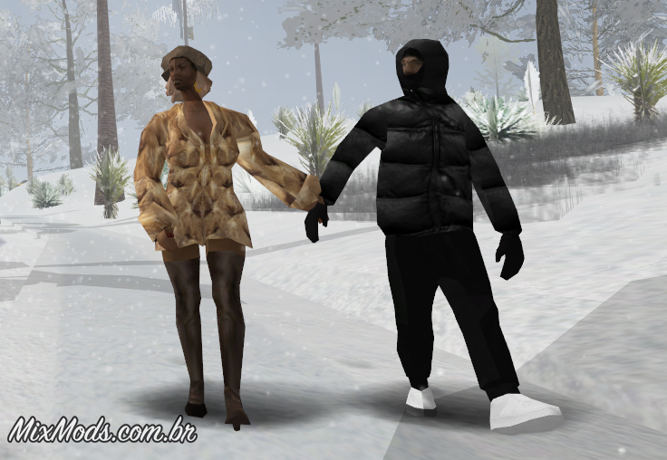 gta-sa-mod-skins-peds-winter-coat-snow-p