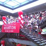 UH Welcome Back Staff Rally - Photo08191340_1.jpg