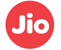 reliance jio sim free call