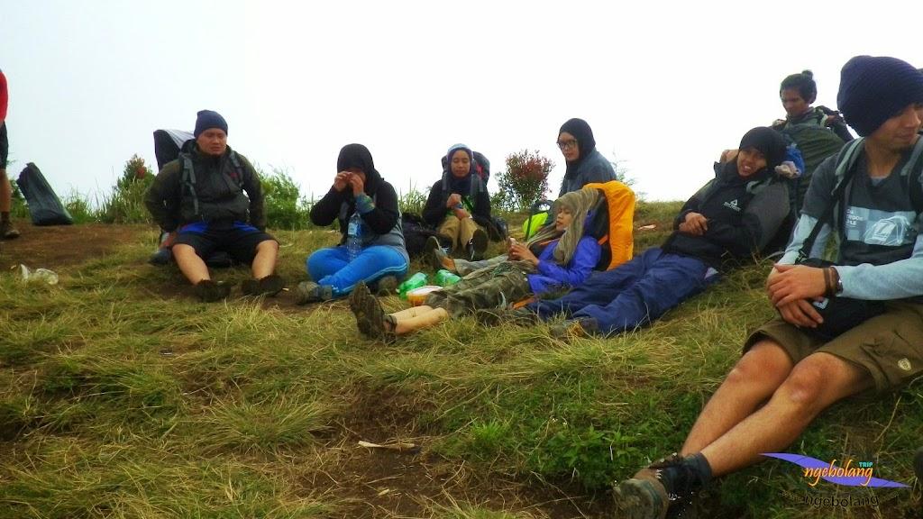 ngebolang gunung prau dieng 13-14-mei-2014 pen 041